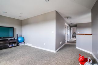 Photo 15: 411 Hastings Crescent in Saskatoon: Rosewood Residential for sale : MLS®# SK819177
