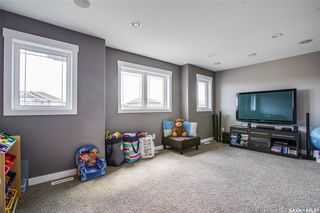 Photo 16: 411 Hastings Crescent in Saskatoon: Rosewood Residential for sale : MLS®# SK819177