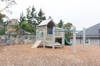 Photo 44: 3662 Coleman Pl in : Co Olympic View Single Family Detached for sale (Colwood)  : MLS®# 850342