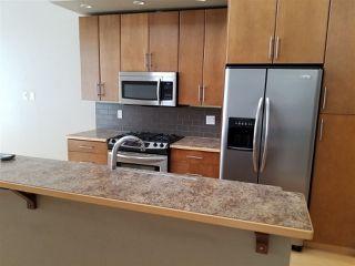 Photo 15: 402 10531 117 Street in Edmonton: Zone 08 Condo for sale : MLS®# E4208867
