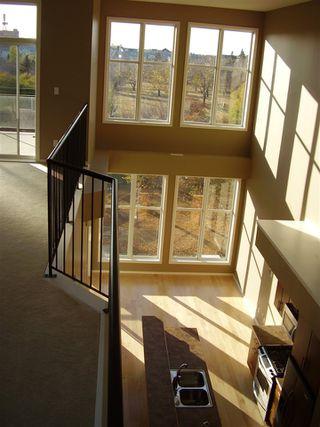 Photo 2: 402 10531 117 Street in Edmonton: Zone 08 Condo for sale : MLS®# E4208867