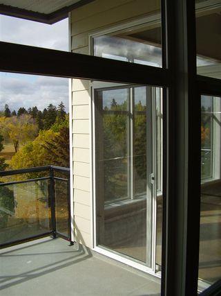 Photo 26: 402 10531 117 Street in Edmonton: Zone 08 Condo for sale : MLS®# E4208867