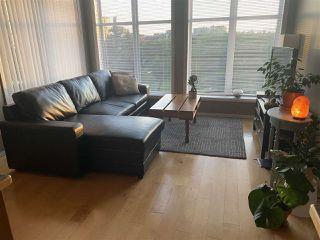 Photo 9: 402 10531 117 Street in Edmonton: Zone 08 Condo for sale : MLS®# E4208867