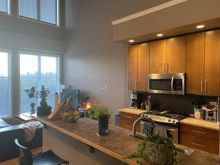 Photo 6: 402 10531 117 Street in Edmonton: Zone 08 Condo for sale : MLS®# E4208867