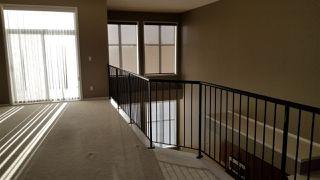 Photo 12: 402 10531 117 Street in Edmonton: Zone 08 Condo for sale : MLS®# E4208867