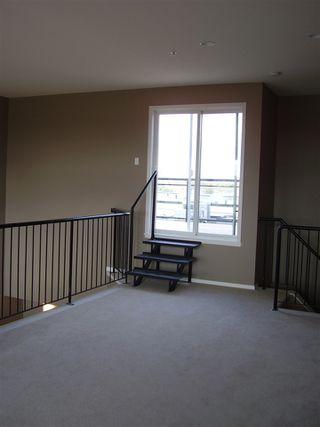 Photo 4: 402 10531 117 Street in Edmonton: Zone 08 Condo for sale : MLS®# E4208867