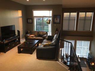 Photo 28: 402 10531 117 Street in Edmonton: Zone 08 Condo for sale : MLS®# E4208867