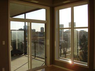 Photo 8: 402 10531 117 Street in Edmonton: Zone 08 Condo for sale : MLS®# E4208867