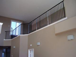 Photo 24: 402 10531 117 Street in Edmonton: Zone 08 Condo for sale : MLS®# E4208867