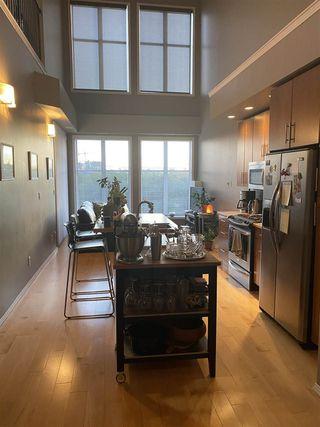 Photo 20: 402 10531 117 Street in Edmonton: Zone 08 Condo for sale : MLS®# E4208867