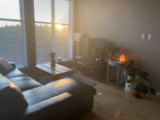 Photo 21: 402 10531 117 Street in Edmonton: Zone 08 Condo for sale : MLS®# E4208867
