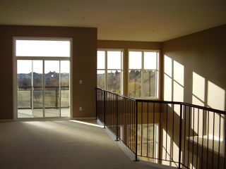 Photo 3: 402 10531 117 Street in Edmonton: Zone 08 Condo for sale : MLS®# E4208867