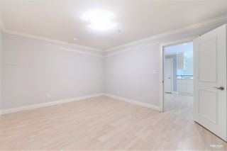 Photo 22: 7112 BEECHWOOD Street in Vancouver: S.W. Marine House for sale (Vancouver West)  : MLS®# R2484490
