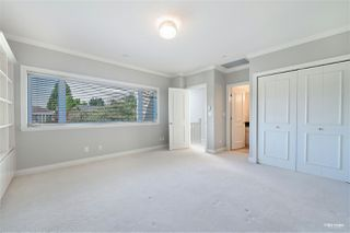 Photo 27: 7112 BEECHWOOD Street in Vancouver: S.W. Marine House for sale (Vancouver West)  : MLS®# R2484490