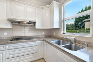 Photo 14: 7112 BEECHWOOD Street in Vancouver: S.W. Marine House for sale (Vancouver West)  : MLS®# R2484490