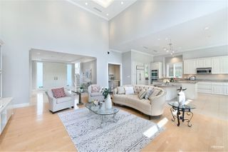 Photo 17: 7112 BEECHWOOD Street in Vancouver: S.W. Marine House for sale (Vancouver West)  : MLS®# R2484490