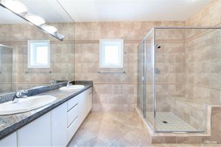 Photo 15: 7112 BEECHWOOD Street in Vancouver: S.W. Marine House for sale (Vancouver West)  : MLS®# R2484490
