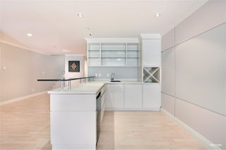 Photo 21: 7112 BEECHWOOD Street in Vancouver: S.W. Marine House for sale (Vancouver West)  : MLS®# R2484490