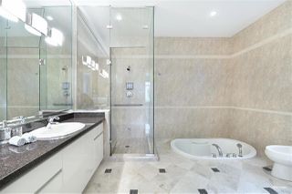 Photo 7: 7112 BEECHWOOD Street in Vancouver: S.W. Marine House for sale (Vancouver West)  : MLS®# R2484490