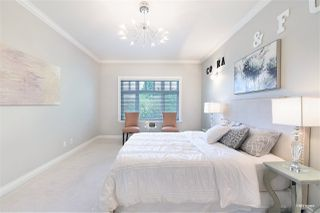 Photo 13: 7112 BEECHWOOD Street in Vancouver: S.W. Marine House for sale (Vancouver West)  : MLS®# R2484490