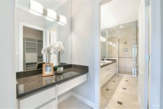 Photo 9: 7112 BEECHWOOD Street in Vancouver: S.W. Marine House for sale (Vancouver West)  : MLS®# R2484490