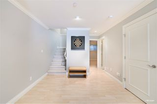 Photo 18: 7112 BEECHWOOD Street in Vancouver: S.W. Marine House for sale (Vancouver West)  : MLS®# R2484490