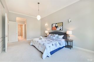 Photo 6: 7112 BEECHWOOD Street in Vancouver: S.W. Marine House for sale (Vancouver West)  : MLS®# R2484490