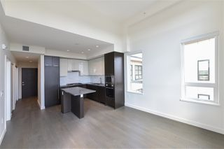 """Photo 4: 434 4033 MAY Drive in Richmond: West Cambie Condo for sale in """"SPARK"""" : MLS®# R2490470"""