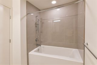 """Photo 9: 434 4033 MAY Drive in Richmond: West Cambie Condo for sale in """"SPARK"""" : MLS®# R2490470"""