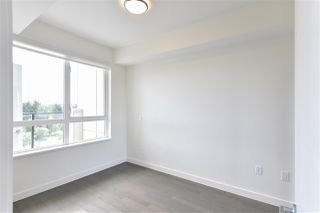 """Photo 6: 434 4033 MAY Drive in Richmond: West Cambie Condo for sale in """"SPARK"""" : MLS®# R2490470"""