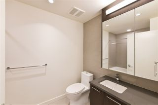 """Photo 8: 434 4033 MAY Drive in Richmond: West Cambie Condo for sale in """"SPARK"""" : MLS®# R2490470"""