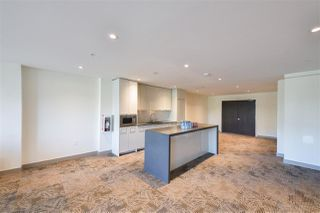 """Photo 19: 434 4033 MAY Drive in Richmond: West Cambie Condo for sale in """"SPARK"""" : MLS®# R2490470"""