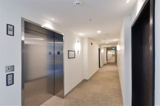 """Photo 14: 434 4033 MAY Drive in Richmond: West Cambie Condo for sale in """"SPARK"""" : MLS®# R2490470"""