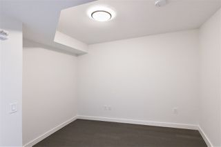 """Photo 7: 434 4033 MAY Drive in Richmond: West Cambie Condo for sale in """"SPARK"""" : MLS®# R2490470"""