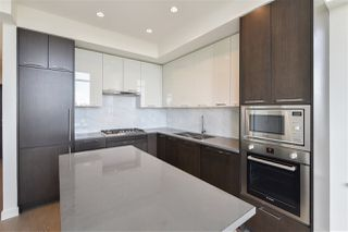 """Photo 3: 434 4033 MAY Drive in Richmond: West Cambie Condo for sale in """"SPARK"""" : MLS®# R2490470"""