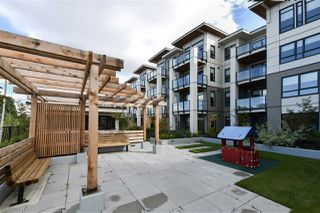 """Photo 21: 434 4033 MAY Drive in Richmond: West Cambie Condo for sale in """"SPARK"""" : MLS®# R2490470"""