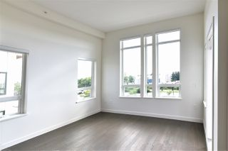 """Photo 5: 434 4033 MAY Drive in Richmond: West Cambie Condo for sale in """"SPARK"""" : MLS®# R2490470"""