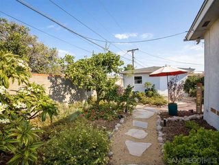 Photo 22: SAN DIEGO House for sale : 3 bedrooms : 4845 63rd Street