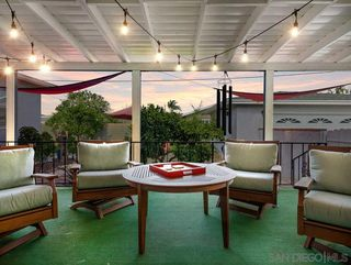Photo 2: SAN DIEGO House for sale : 3 bedrooms : 4845 63rd Street