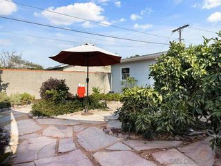 Photo 23: SAN DIEGO House for sale : 3 bedrooms : 4845 63rd Street