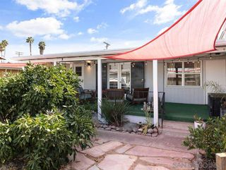 Photo 21: SAN DIEGO House for sale : 3 bedrooms : 4845 63rd Street