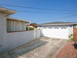Photo 24: SAN DIEGO House for sale : 3 bedrooms : 4845 63rd Street