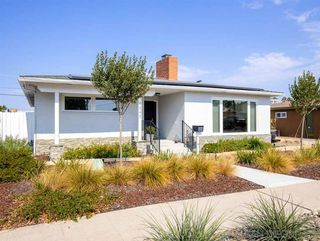 Photo 25: SAN DIEGO House for sale : 3 bedrooms : 4845 63rd Street