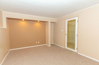 Photo 21: 9808 ALCOTT Road SE in Calgary: Acadia Detached for sale : MLS®# A1032745