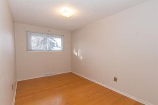 Photo 18: 9808 ALCOTT Road SE in Calgary: Acadia Detached for sale : MLS®# A1032745