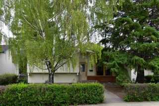 Photo 31: 9808 ALCOTT Road SE in Calgary: Acadia Detached for sale : MLS®# A1032745