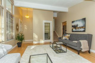 Photo 11: 9808 ALCOTT Road SE in Calgary: Acadia Detached for sale : MLS®# A1032745