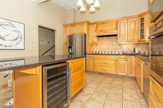 Photo 6: 9808 ALCOTT Road SE in Calgary: Acadia Detached for sale : MLS®# A1032745