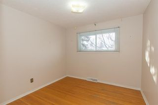 Photo 19: 9808 ALCOTT Road SE in Calgary: Acadia Detached for sale : MLS®# A1032745