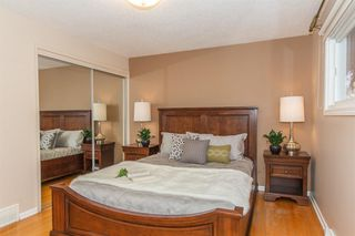 Photo 16: 9808 ALCOTT Road SE in Calgary: Acadia Detached for sale : MLS®# A1032745